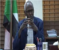 آمال سودانية في دفع بيان مجلس الأمن إلى استئناف مفاوضات سد النهضة