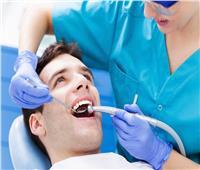 حكايات الحوادث  زوجتي طبيبة الأسنان.. خلعت قلبي قبل ضرسي