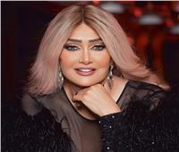 وصلة رقص لـ غادة عبد الرازق وابنتها في عيد ميلادها   فيديو