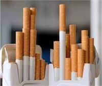 هل تصرف الدولة علبة سجائر على كل بطاقة تموين؟.. «شعبة الدخان» تجيب