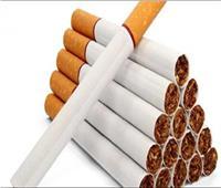 الشرقية للدخان: زيادة أسعار السجائر يتم توجيهها لمنظومة التأمين الصحي