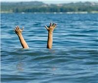مصرع طفل غرقا في مياه مصرف بالبحيرة