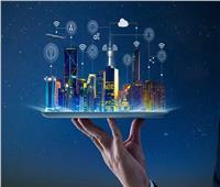 الإسكان: المدن الذكية تقود أكثر من 100 صناعة وتساهم فى خلق فرص عمل ضخمة