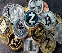 بلومبرج: العملات الرقمية المشفرة تتجاهل الحملات المشددة وتحلق من جديد