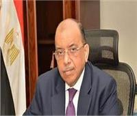 636 مليار جنيه لتنفيذ مشروعات في سيناء بالعام المالي الجديد