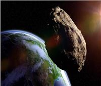 الصين تخطط إطلاق صواريخ لتغيير مسار كويكب
