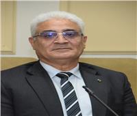 التأمينات: إتاحة 15 خدمة من خلال بوابة «مصر الرقمية»