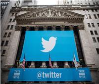 تويتر تلغي خاصية المنشورات المؤقتة