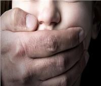 «الأخلاء الأعداء».. يختطفطفلا عمره 10 سنوات ليحرق قلب صديقه