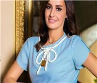 بعد تصدرها التريند بسبب هجومها على تامر حسني.. عدد زيجات حلا شيحة