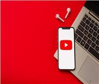 بلاغ يتهم «يوتيوبر شهير» بنشر الفسق
