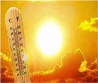 «الأرصاد» طقس الغد شديد الحرارة نهارًا معتدل ليلًا على معظم الأنحاء