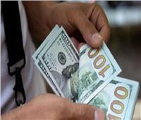 الدولار الأمريكي يسجل 15.64 جنيها في البنك المركزي اليوم