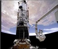 مناورة محفوفة بالمخاطر.. ناسا تعلن بدء إصلاح تلسكوب «هابل»
