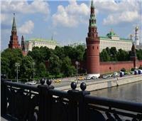 موسكو وواشنطن يشددان على ضرورة إيجاد حل عاجل وجاد لمشاكل المناخ