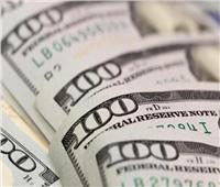 بلومبرج: ارتفاع السندات الحكومية يدفع الأسهم الأمريكية للصعود