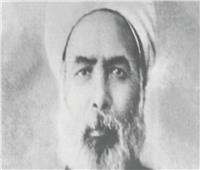 فى ذكراه.. رسالة من الإمام محمد عبده