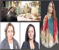 المرأة ذات الإعاقة في دراما رمضان| 7 نماذج جيدة وتحسن إيجابي عن السنوات السابقة