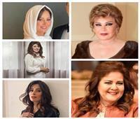 بعد «الهوت شورت» و«الفتنة».. 5 فنانات تصدرن السوشيال ميديا في 24 ساعة