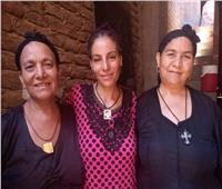 «من قلب ملوى».. ريش أول فيلم مصري يحصد جائزة أسبوع النقاد بـ«مهرجان كان»