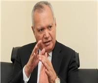 السفير محمد العرابي: قوات رئيس الوزراء الإثيوبي آبي أحمد هشة وضعيفة