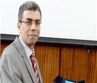 ياسر رزق: الرئيس السيسي أكد أن مصر لن تقبل أنصاف الحلول