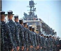 لأول مرة.. انضمام سيدة للقوات الخاصة بالبحرية الأمريكية