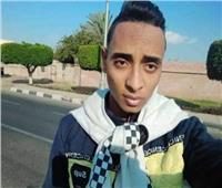 تاركًا رسالة مؤثرة.. انتحار طالب جامعي في النيل بالمنيا