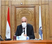 محافظ قنا: فتح المجازر لذبح الأضاحي مجانًا للمواطنين