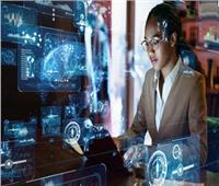 4.2 تريليون دولار قيمة الإنفاق العالمي على تكنولوجيا المعلومات في 2021