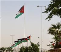 الولايات المتحدة ترسل نصف مليون جرعة من «لقاح فايزر» للأردن