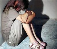 داخل المقابر.. سائق توك توك يعتدي جنسيا على طفلة عمرها 8 سنوات في طنطا