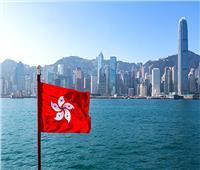 واشنطن تحذر شركات أمريكية من الصين