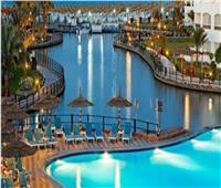 السياحة تكثف لجان التفتيش على المنشآت الفندقية بالبحر الأحمر