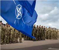 الناتو: رفع مستوى الجاهزية لصد الهجمات المفاجئة لمقر القوات في ألمانيا