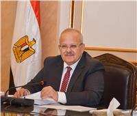 رئيس جامعة القاهرة: إصدار العدد التاسع من مجلة الإنسانيات والعلوم الاجتماعية التطبيقية