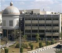 الجريدة الرسمية تنشر قرار إنشاء فرع توثيق جامعة الفيوم