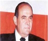 «إجازة العيد» تؤجل أولى جلسات محاكمة مجدي راسخ وآخرين في قضايا «الغاز»