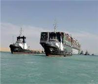 مدرب محاكاة بقناة السويس: ندرب أطقم الإرشاد على التعامل مع كل أنواع السفن