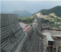 مسؤول إثيوبي: عملية بناء سد النهضة «بشرى سارة» لمصر والسودان