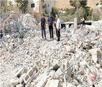 الأمم المتحدة: إسرائيل ترتكب جرائم حرب