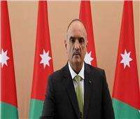 لمواجهة «كورونا».. الأردن يعلن تشديد إجراءات الرقابة على التجمعات