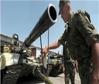 استخدام القواعد الروسية لمراقبة الوضع في أفغانستان