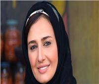 والد حلا شيحة: ابنتي «مختطفة» وحزين من أفعالها   فيديو