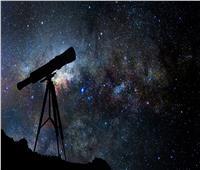 مصر تنشئ ثاني محطة على مستوى العالم للرصد الفضائي
