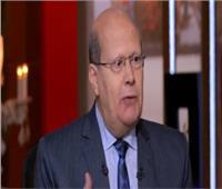 قنديل: الجمهورية والحلم الجديد أن تكون مصر مثالاً ملهمًا لمن حولها
