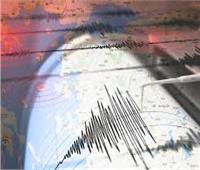 هزة أرضية بقوة 6.2 درجة تضرب جنوب بنما