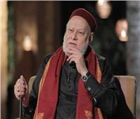 الشيخ علي جمعة: الرسول حرم صيام يوم العيد  فيديو