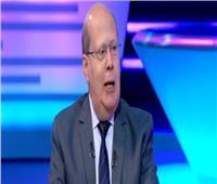 قنديل: إعادة بناء الريف هو الطموح الموجود في الدولة المصرية| فيديو