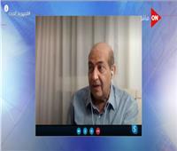 طارق الشناوى: حلا شيحة عملت خصومة بين الفن والحياة  فيديو